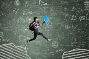 Tips Lolos Beasiswa Lpdp Terbaru