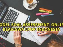Info Lulus Beasiswa Lpdp
